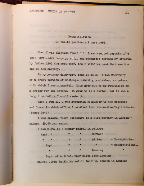 Ch 6 To 1878 pg 119