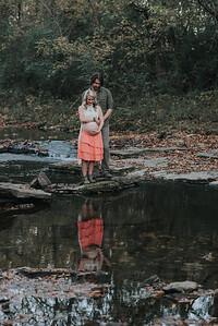 NashvilleWeddingCollection-16