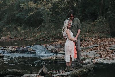 NashvilleWeddingCollection-22