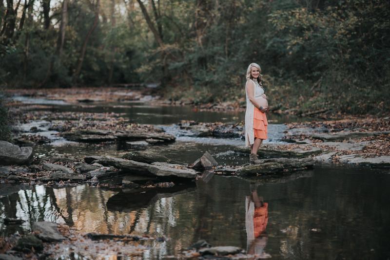 NashvilleWeddingCollection-6