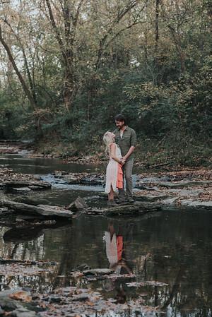 NashvilleWeddingCollection-19