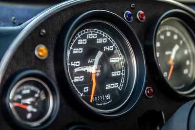 67-superformance-corvette-grand-sport