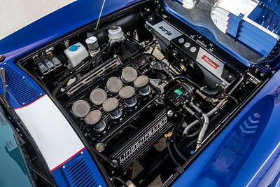50-superformance-corvette-grand-sport