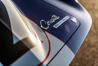 31-superformance-corvette-grand-sport