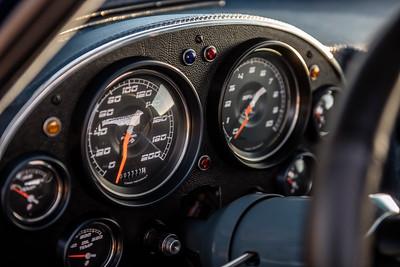 66-superformance-corvette-grand-sport