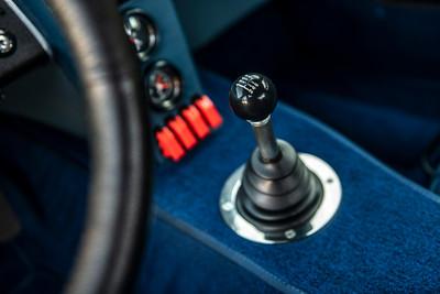 69-superformance-corvette-grand-sport