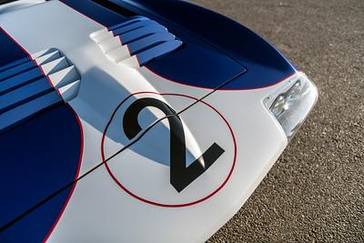 35-superformance-corvette-grand-sport