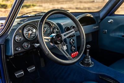 63-superformance-corvette-grand-sport
