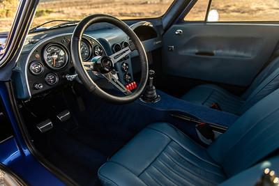 62-superformance-corvette-grand-sport