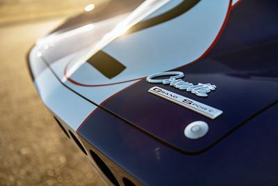 32-superformance-corvette-grand-sport