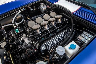 51-superformance-corvette-grand-sport