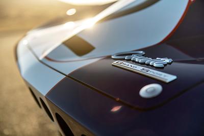 33-superformance-corvette-grand-sport