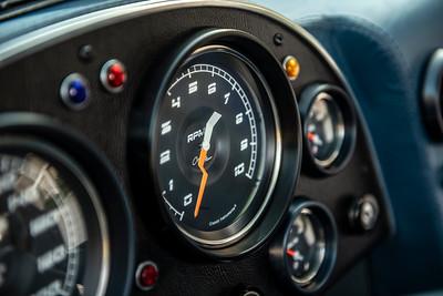68-superformance-corvette-grand-sport
