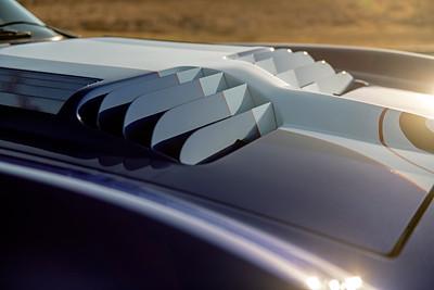 20-superformance-corvette-grand-sport