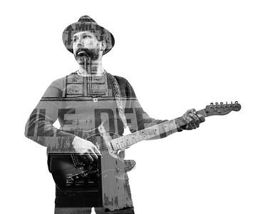 Cory-MusicDE_BEN-OSTROWER_023