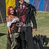 Las Vegas Renaissance Faire