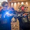 Star Trek Convention 2017