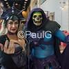Las Vegas Super Toy Con