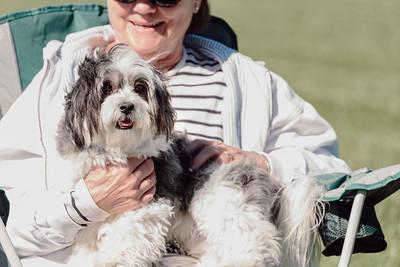 _NIK2707 Cosette Dog Park
