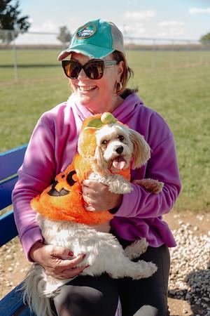 _NIK2776 Cosette Dog Park
