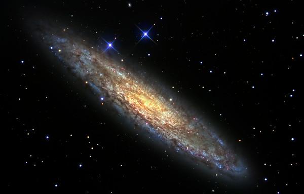Galaxy No.  42-20481727