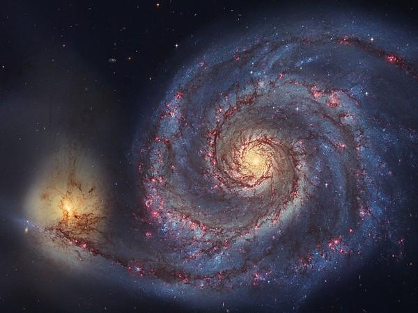 Galaxy No.  42-38847163