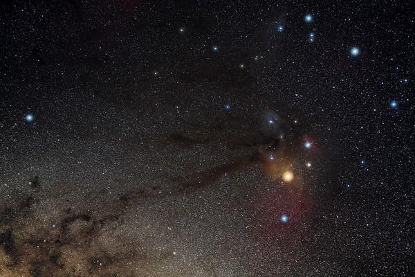 Galaxy No.  42-53891076