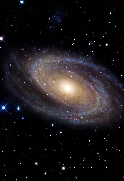 Galaxy No.  42-20481724