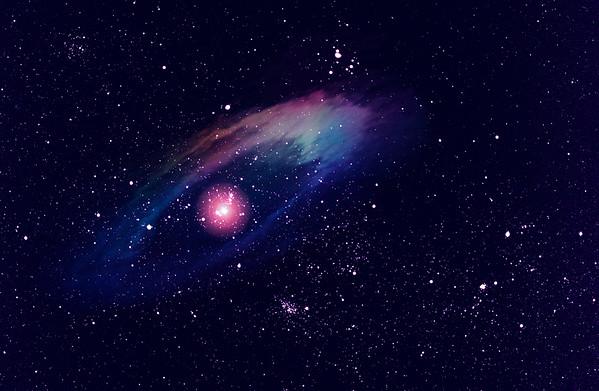 Galaxy No.  600-02886328