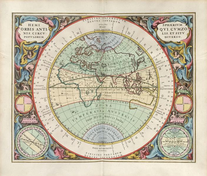 BT-MAPS Nr.  42-24297920