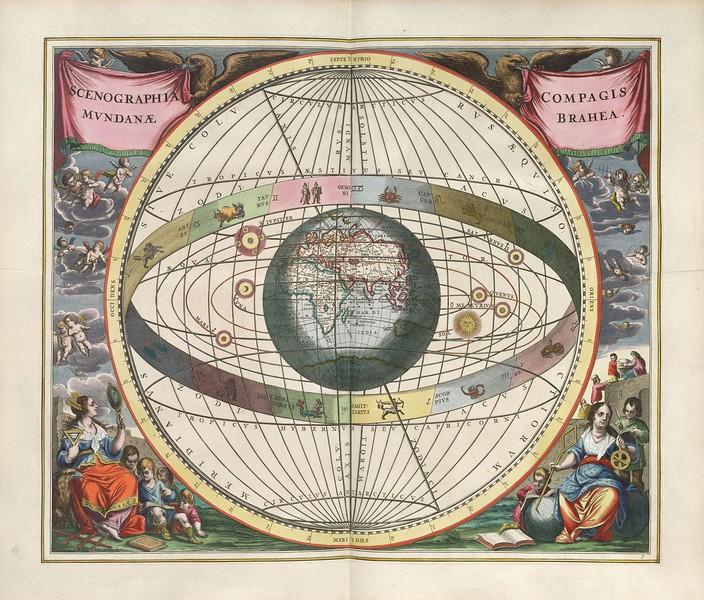 BT-MAPS Nr.  42-24297910