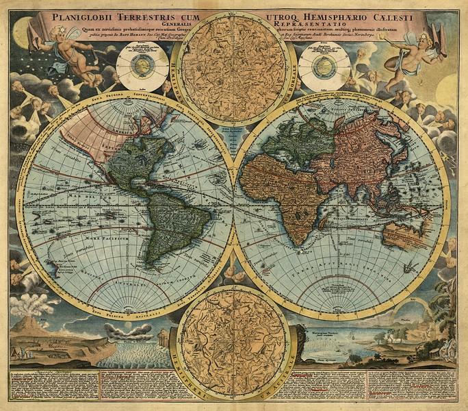 BT-MAPS Nr.  42-24008709