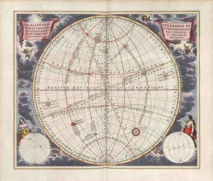 BT-MAPS Nr.  42-24297923