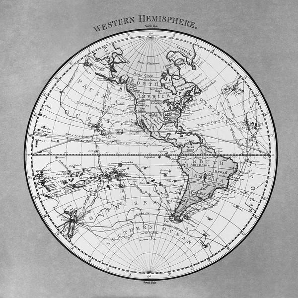BT History Maps Nr.  IH154738