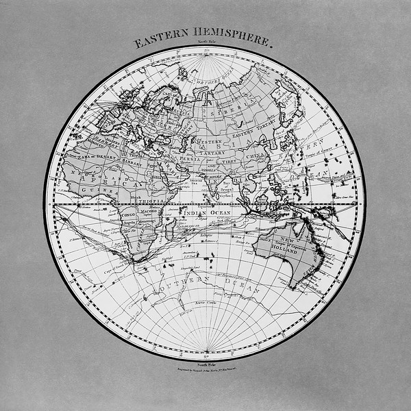 BT History Maps Nr.  IH154739
