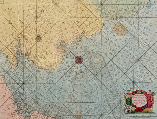 BT History Maps Nr.  IH136024