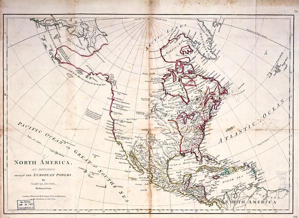 BT History Maps Nr.  IH157284