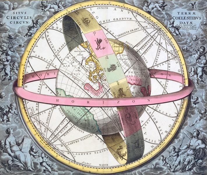 BT History Maps Nr.  42-46209349
