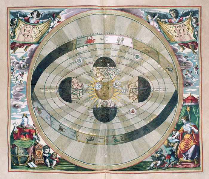BT History Maps Nr.  ZN001191