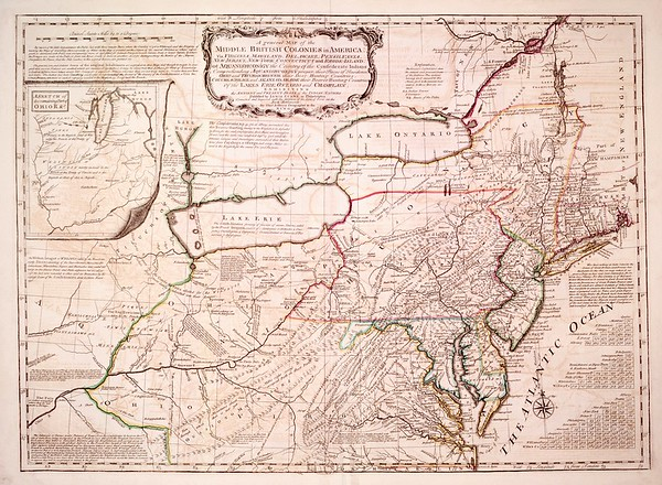 BT History Maps Nr.  IH136072