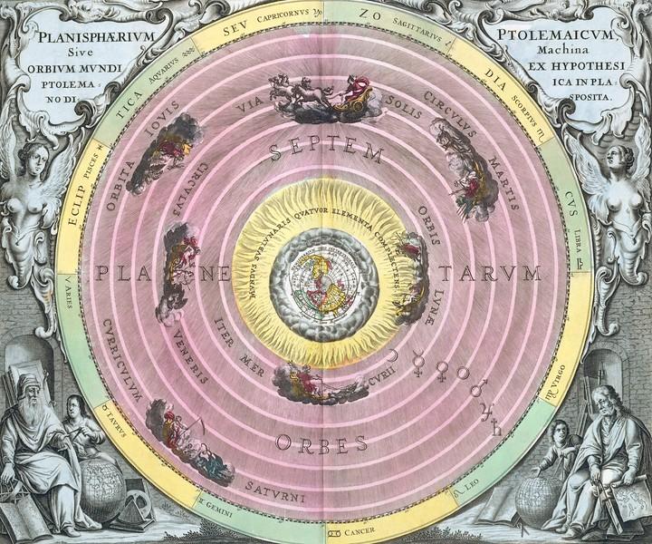 BT History Maps Nr.  42-46210169