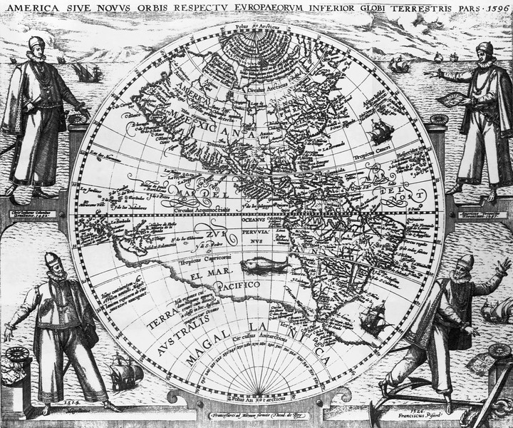 BT History Maps Nr.  IH157599