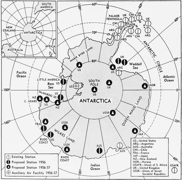 BT History Maps Nr.  U1099682