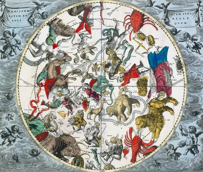 BT History Maps Nr.  42-46209806