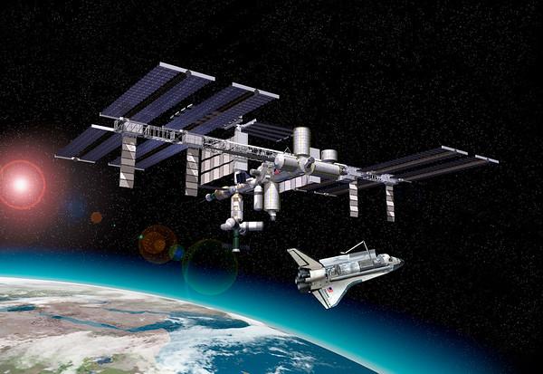ISS No.  VET200067S
