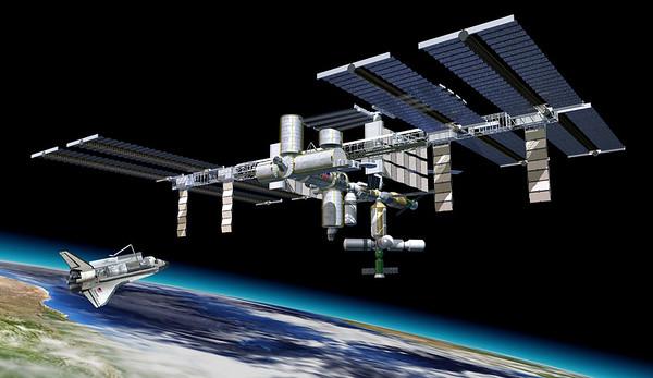 ISS No.  VET200068S