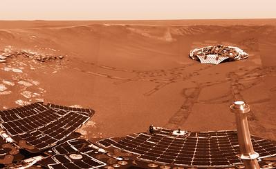 Mars No.  42-22377780
