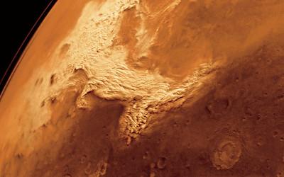Mars No.  42-21033881
