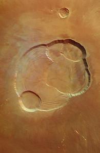 Mars No. 015-090204_1-0037_01-6-v-7680-300