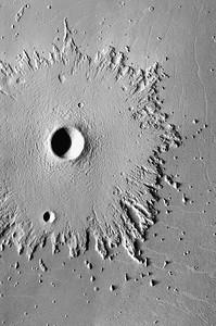 Mars No.  42-17390720